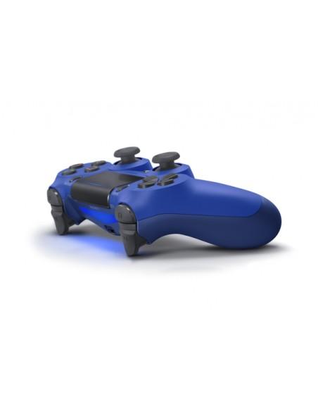 sony-dualshock-4-blue-bluetooth-gamepad-analogue-digital-playstation-4.jpg