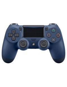 sony-dualshock-4-blue-bluetooth-usb-gamepad-analogue-digital-playstation-1.jpg