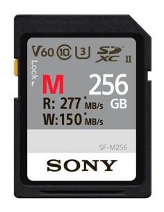 sony-sf-m256-memory-card-256-gb-sd-uhs-ii-class-10-1.jpg
