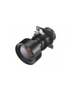 sony-vpll-z4111-heijastuslinssi-vpl-fh500l vpl-fhz700l vpl-fx500l-1.jpg