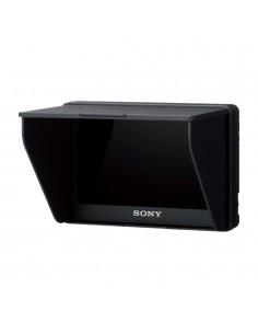 sony-clm-v55-12-7-cm-5-black-1.jpg