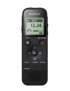 sony-icd-px470-diktafoner-inbyggt-minne-och-flashminne-svart-1.jpg