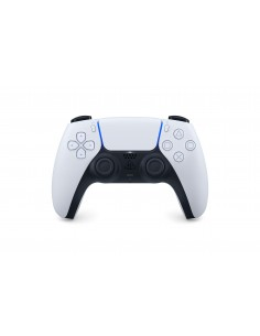sony-dualsense-svart-vit-bluetooth-spelplatta-analog-digital-playstation-5-1.jpg