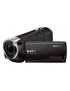 sony-handycam-hdr-cx240e-jossa-exmor-r-cmos-kenno-1.jpg