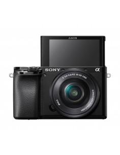 sony-6100-16-50mm-slr-kamerapakkaus-24-2-mp-cmos-6000-x-40000-pikselia-musta-1.jpg