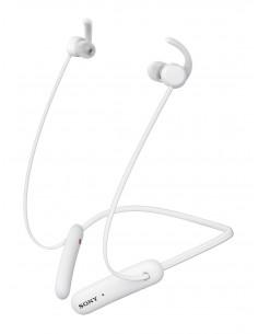 sony-wi-sp510-kuulokkeet-in-ear-bluetooth-valkoinen-1.jpg