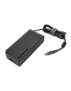 lenovo-0a36231-virta-adapteri-ja-vaihtosuuntaaja-170-w-musta-1.jpg