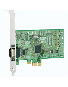 lenovo-0a61419-interface-cards-adapter-internal-serial-1.jpg