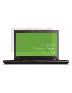 lenovo-0a61771-kannettavan-tietokoneen-lisavaruste-1.jpg