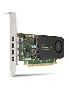 lenovo-0b47077-graphics-card-nvidia-nvs-510-2-gb-gddr3-1.jpg