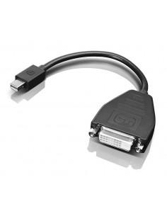 lenovo-0b47090-cable-gender-changer-mini-displayport-sl-dvi-musta-1.jpg