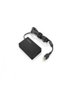 lenovo-0b47463-power-adapter-inverter-universal-65-w-black-1.jpg