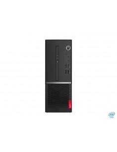 lenovo-v50s-i5-10400-sff-10-sukupolven-intel-core-i5-8-gb-ddr4-sdram-256-ssd-windows-10-pro-pc-musta-1.jpg