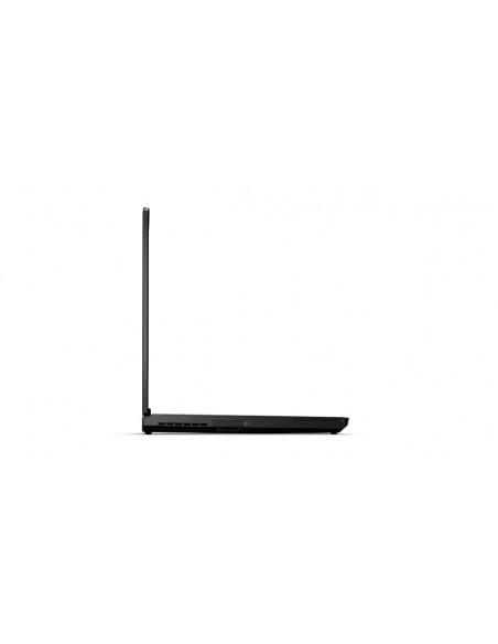 lenovo-thinkpad-p50-mobile-workstation-39-6-cm-15-6-1920-x-1080-pixels-6th-gen-intel-core-i7-8-gb-ddr4-sdram-256-ssd-13.jpg