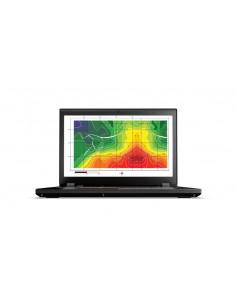 lenovo-thinkpad-p51-mobiilityoasema-musta-39-6-cm-15-6-1920-x-1080-pikselia-7-sukupolven-intel-core-i7-8-gb-ddr4-sdram-1.jpg