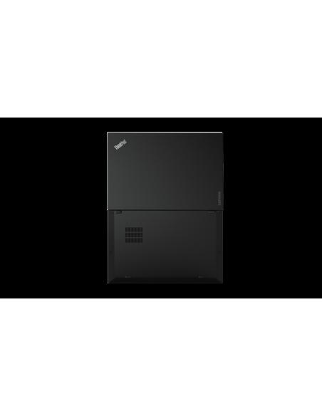 lenovo-thinkpad-x1-carbon-kannettava-tietokone-musta-35-6-cm-14-1920-x-1080-pikselia-7-sukupolven-intel-core-i5-8-gb-9.jpg
