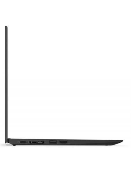 lenovo-thinkpad-x1-carbon-lpddr3-sdram-barbar-dator-35-6-cm-14-1920-x-1080-pixlar-pekskarm-8-e-generationens-intel-core-i5-6.jpg