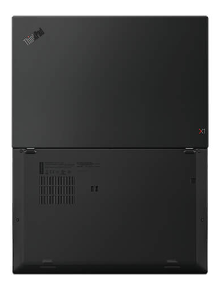 lenovo-thinkpad-x1-carbon-lpddr3-sdram-barbar-dator-35-6-cm-14-1920-x-1080-pixlar-pekskarm-8-e-generationens-intel-core-i5-7.jpg