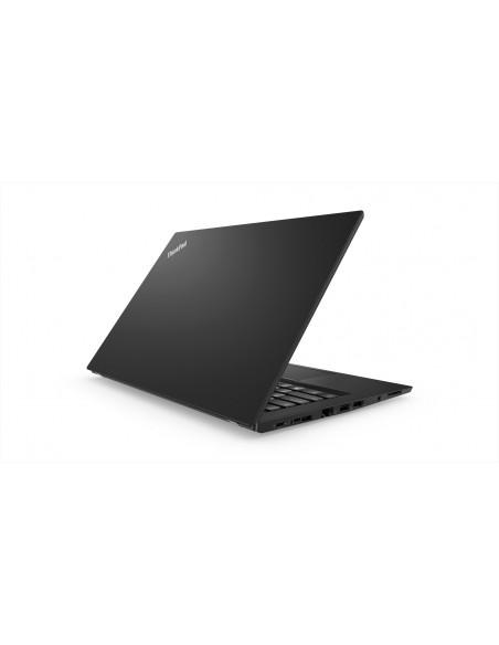 lenovo-thinkpad-t480s-kannettava-tietokone-35-6-cm-14-1920-x-1080-pikselia-kosketusnaytto-8-sukupolven-intel-core-i5-16-2.jpg