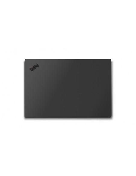 lenovo-thinkpad-p1-mobiilityoasema-musta-39-6-cm-15-6-1920-x-1080-pikselia-8-sukupolven-intel-core-i7-8-gb-ddr4-sdram-256-5.jpg