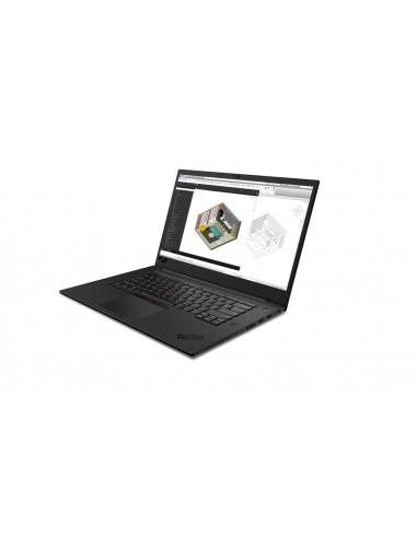 lenovo-thinkpad-p1-mobile-workstation-39-6-cm-15-6-3840-x-2160-pixels-touchscreen-8th-gen-intel-core-i7-16-gb-ddr4-sdram-1.jpg
