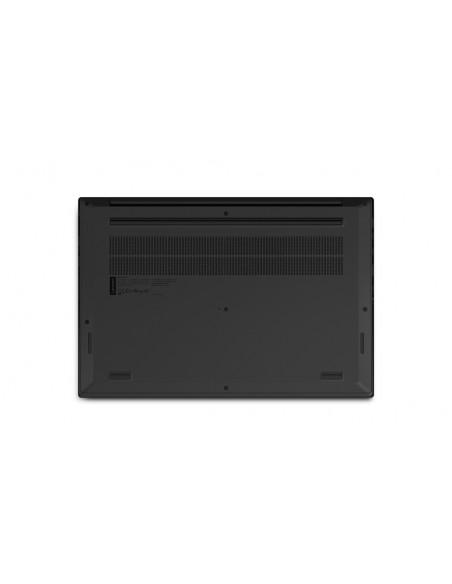 lenovo-thinkpad-p1-mobile-workstation-39-6-cm-15-6-3840-x-2160-pixels-touchscreen-8th-gen-intel-core-i7-16-gb-ddr4-sdram-6.jpg