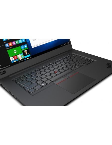 lenovo-thinkpad-p1-mobile-workstation-39-6-cm-15-6-3840-x-2160-pixels-touchscreen-8th-gen-intel-core-i7-16-gb-ddr4-sdram-8.jpg