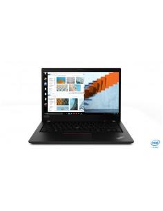 lenovo-thinkpad-t490-ddr4-sdram-barbar-dator-35-6-cm-14-1920-x-1080-pixlar-8-e-generationens-intel-core-i5-16-gb-512-ssd-1.jpg