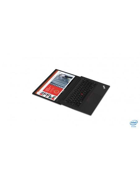 lenovo-thinkpad-e490-notebook-35-6-cm-14-1920-x-1080-pixels-8th-gen-intel-core-i5-8-gb-ddr4-sdram-256-ssd-wi-fi-5-5.jpg