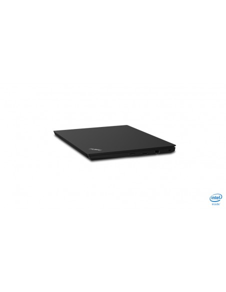 lenovo-thinkpad-e490-notebook-35-6-cm-14-1920-x-1080-pixels-8th-gen-intel-core-i5-8-gb-ddr4-sdram-256-ssd-wi-fi-5-6.jpg