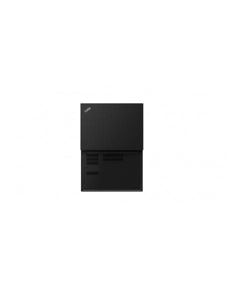 lenovo-thinkpad-e495-kannettava-tietokone-35-6-cm-14-1920-x-1080-pikselia-amd-ryzen-5-16-gb-ddr4-sdram-512-ssd-wi-fi-5.jpg