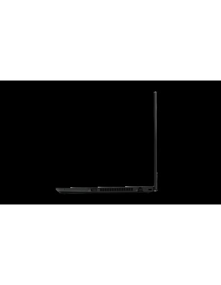 lenovo-thinkpad-t495-ddr4-sdram-barbar-dator-35-6-cm-14-1920-x-1080-pixlar-amd-ryzen-5-pro-16-gb-256-ssd-wi-fi-802-11ac-3.jpg