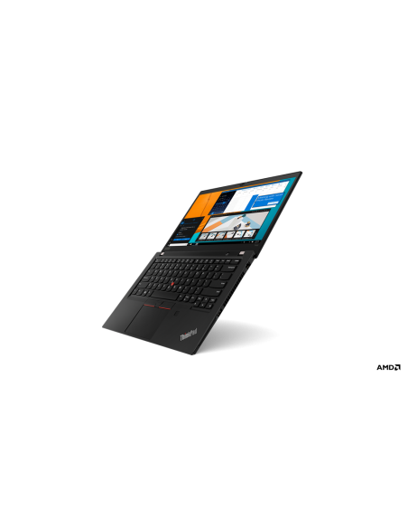 lenovo-thinkpad-t495-ddr4-sdram-barbar-dator-35-6-cm-14-1920-x-1080-pixlar-amd-ryzen-5-pro-16-gb-256-ssd-wi-fi-802-11ac-4.jpg