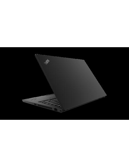 lenovo-thinkpad-t495-kannettava-tietokone-35-6-cm-14-1920-x-1080-pikselia-amd-ryzen-5-pro-16-gb-ddr4-sdram-256-ssd-wi-fi-13.jpg