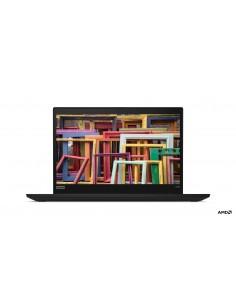 lenovo-thinkpad-x395-kannettava-tietokone-33-8-cm-13-3-1920-x-1080-pikselia-amd-ryzen-5-pro-16-gb-ddr4-sdram-256-ssd-wi-fi-1.jpg