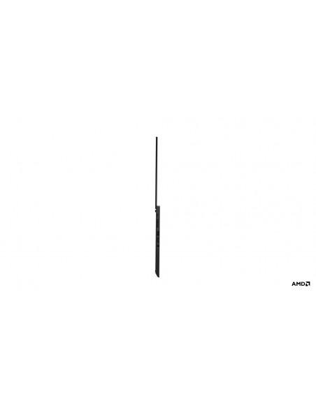 lenovo-thinkpad-x395-notebook-33-8-cm-13-3-1920-x-1080-pixels-amd-ryzen-5-pro-16-gb-ddr4-sdram-256-ssd-wi-fi-802-11ac-8.jpg