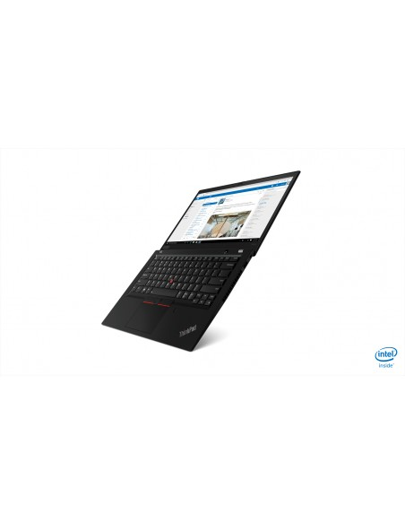lenovo-thinkpad-t490s-kannettava-tietokone-35-6-cm-14-1920-x-1080-pikselia-8-sukupolven-intel-core-i5-16-gb-ddr4-sdram-3.jpg