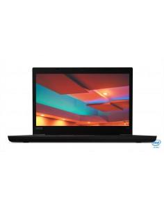 lenovo-thinkpad-l490-notebook-35-6-cm-14-1920-x-1080-pixels-8th-gen-intel-core-i5-8-gb-ddr4-sdram-256-ssd-wi-fi-5-1.jpg
