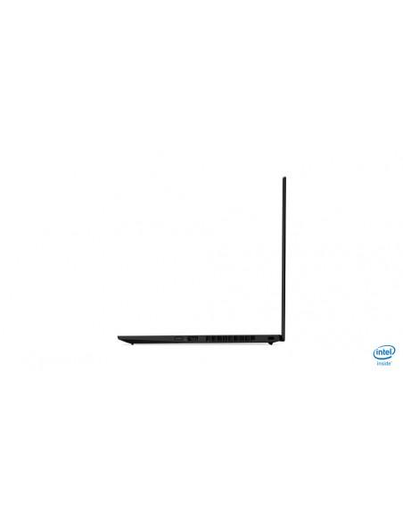 lenovo-thinkpad-x1-carbon-kannettava-tietokone-35-6-cm-14-1920-x-1080-pikselia-8-sukupolven-intel-core-i7-16-gb-10.jpg