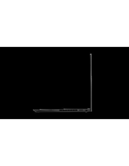 lenovo-thinkpad-t495s-kannettava-tietokone-35-6-cm-14-1920-x-1080-pikselia-amd-ryzen-7-pro-16-gb-ddr4-sdram-256-ssd-wi-fi-5-4.jp