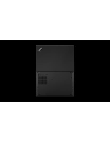 lenovo-thinkpad-t495s-kannettava-tietokone-35-6-cm-14-1920-x-1080-pikselia-amd-ryzen-7-pro-16-gb-ddr4-sdram-256-ssd-wi-fi-5-7.jp