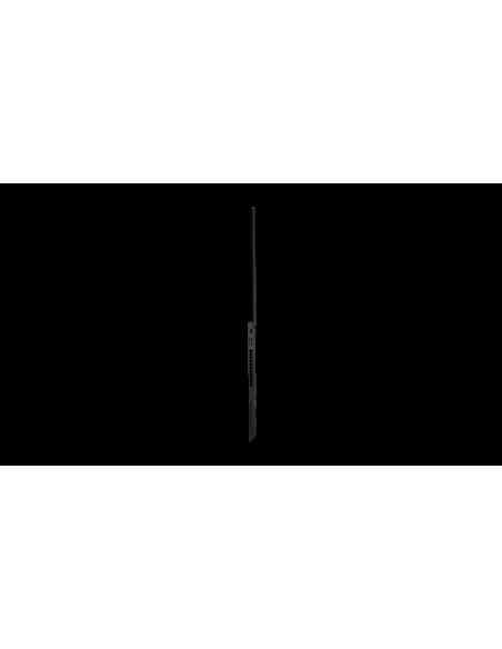 lenovo-thinkpad-t495s-kannettava-tietokone-35-6-cm-14-1920-x-1080-pikselia-amd-ryzen-7-pro-16-gb-ddr4-sdram-256-ssd-wi-fi-5-8.jp