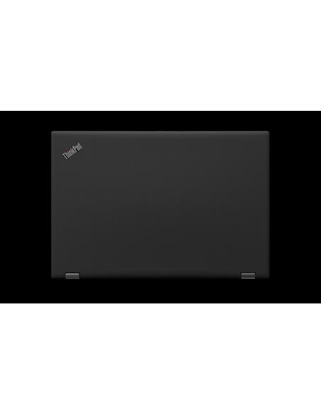 lenovo-thinkpad-p73-mobiilityoasema-43-9-cm-17-3-1920-x-1080-pikselia-9-sukupolven-intel-core-i7-32-gb-ddr4-sdram-512-ssd-8.jpg
