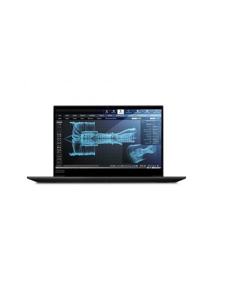 lenovo-thinkpad-p1-mobiilityoasema-39-6-cm-15-6-3840-x-2160-pikselia-9-sukupolven-intel-core-i7-32-gb-ddr4-sdram-1000-ssd-8.jpg