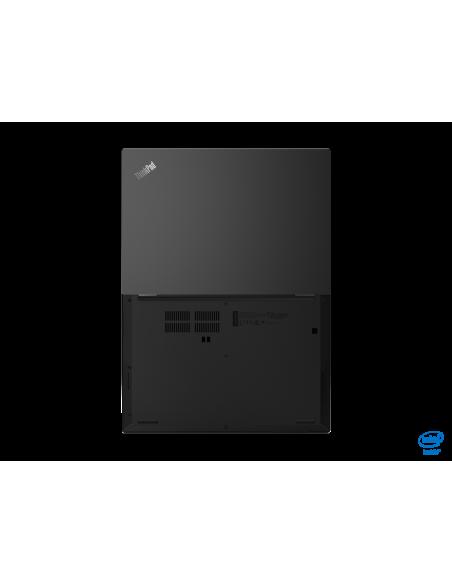 lenovo-thinkpad-l13-ddr4-sdram-barbar-dator-33-8-cm-13-3-1920-x-1080-pixlar-10-e-generationens-intel-core-i7-16-gb-512-ssd-10.jp