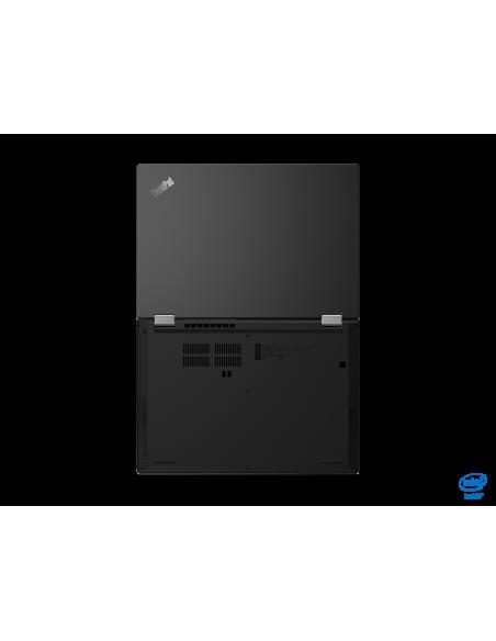 lenovo-thinkpad-l13-yoga-hybridi-2-in-1-33-8-cm-13-3-1920-x-1080-pikselia-kosketusnaytto-10-sukupolven-intel-core-i5-16-12.jpg