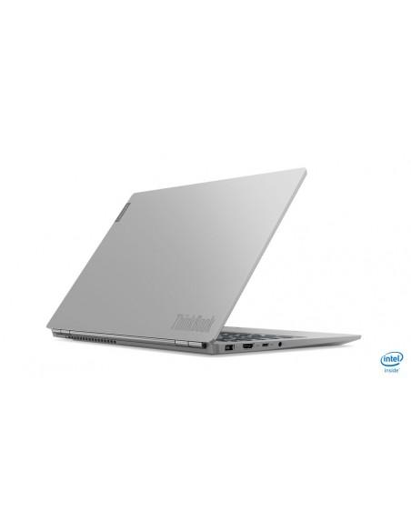 lenovo-thinkbook-13s-ddr4-sdram-barbar-dator-33-8-cm-13-3-1920-x-1080-pixlar-8-e-generationens-intel-core-i7-16-gb-512-ssd-9.jpg