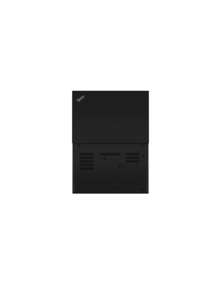 lenovo-thinkpad-p43s-ddr4-sdram-mobil-arbetsstation-35-6-cm-14-1920-x-1080-pixlar-8-e-generationens-intel-core-i7-32-gb-17.jpg