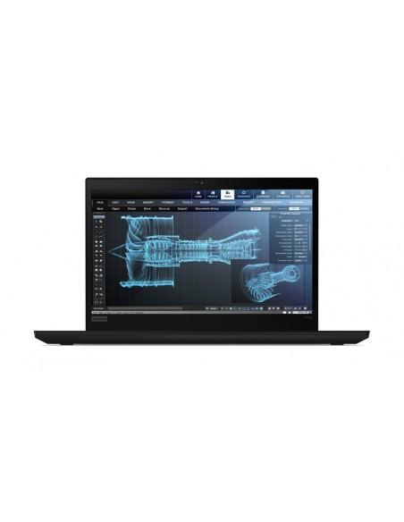 lenovo-thinkpad-p43s-ddr4-sdram-mobil-arbetsstation-35-6-cm-14-1920-x-1080-pixlar-8-e-generationens-intel-core-i7-16-gb-1.jpg