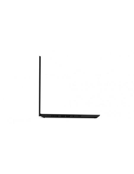 lenovo-thinkpad-p43s-mobiilityoasema-35-6-cm-14-1920-x-1080-pikselia-8-sukupolven-intel-core-i7-16-gb-ddr4-sdram-512-ssd-4.jpg